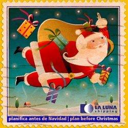 planifica-envios-antes-de-Navidad-pide-urgente-si-tiene-que-llegar-en-una-fecha-DESTACADO