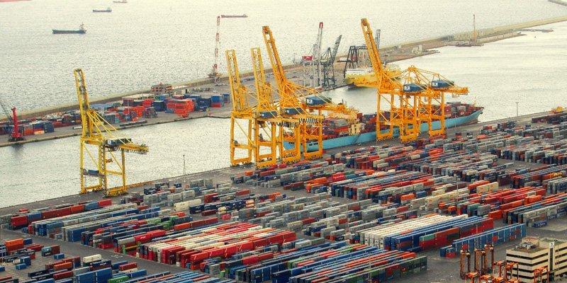 la-luna-shipping-envios-por-barco-carga-maritima-flete-02