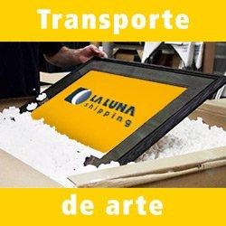 transporte-arte-shipping-art-packaging-seguros-insurance-transport-feature