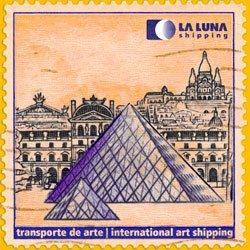 transporte-de-arte-art-transportation-internacional-international-painting-cuadro-escultura-sculpture-modern-galeria-gallery-artwork-DESTACADO