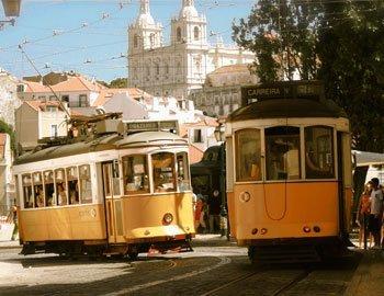 envios a portugal-la-luna-shipping-transporte-internacional-logistica-shipping-to-portugal-post