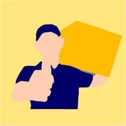 la-luna-shipping-transporte-internacional-logistica-distribucion-envio-envios-seguros-paquetes-paqueteria-caja-embalaje-roto-perdido-01-01