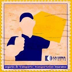 seguros-de-transporte-maritimo-aereo-terrestre-carga-contenedor-grupaje-valor-valioso-indemnizacion-cubrir-insurance-freight-cargo-air-sea-land-groupage-DESTACADO
