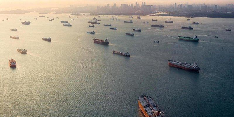 singapur-singapore-freight-cargo-carga-aerea-mar-maritima-puerto-negocios-economia-tigre-asia-sudeste-south-east-la-luna-shipping-01