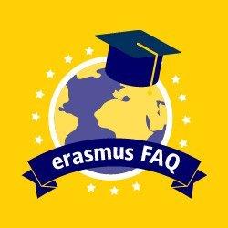 Erasmus-consejos-envíos-FAQ-preguntas-respuestas