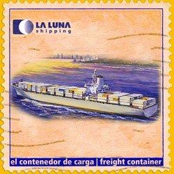 DESTACADO-contenedor-maritimo-teu-container-freight-cargo-sea-land-20-40-pies-transporte-internacional