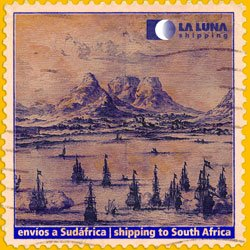 envios-a-sudafrica-shipping-to-south-africa-air-sea-freight-cargo-aerea-maritima-destacado