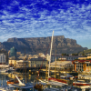 envios-transporte-logistica-sudafrica-international-shipment-logistics-south-africa-europe-la-luna-shipping-feature
