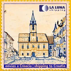envios-a-croacia-spit-zagreb-zadar-rijeka-dubrovnik-shipping-to-croatia-DESTACADO