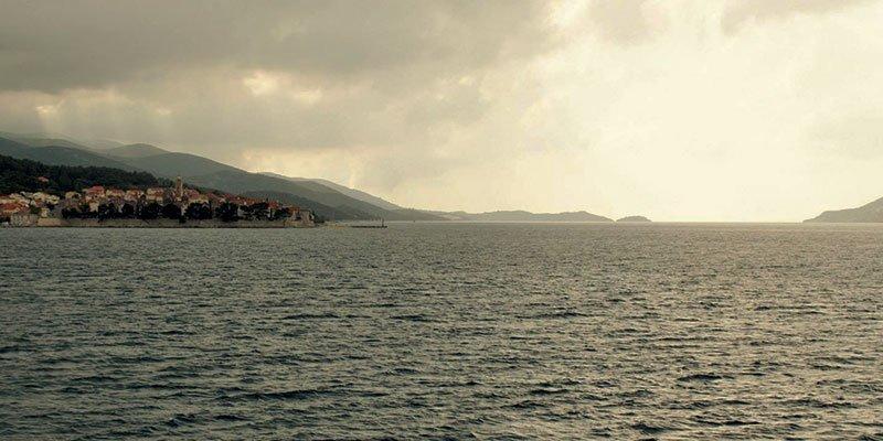 envios-a-croacia-zagreb-dubrovnik-mediterraneo-mar-balcanes-adriatico-panorama