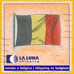 envios-a-belgica-bruselas-brujas-belgium-shipping-freight-cargo-europe-capital-europa-ue-eu-DESTACADO