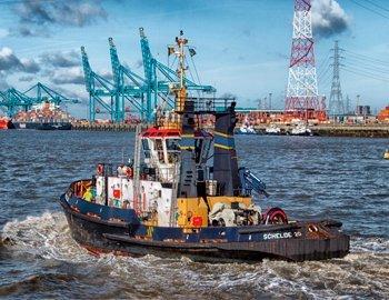 envios-a-belgica-shipping-to-belgium-europe-center-eu-ue-02