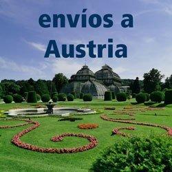 Envios_a_Austria-feature-viena-innsbruck-paquete-documentos-efectos-personales-export-import-carga-mercancia