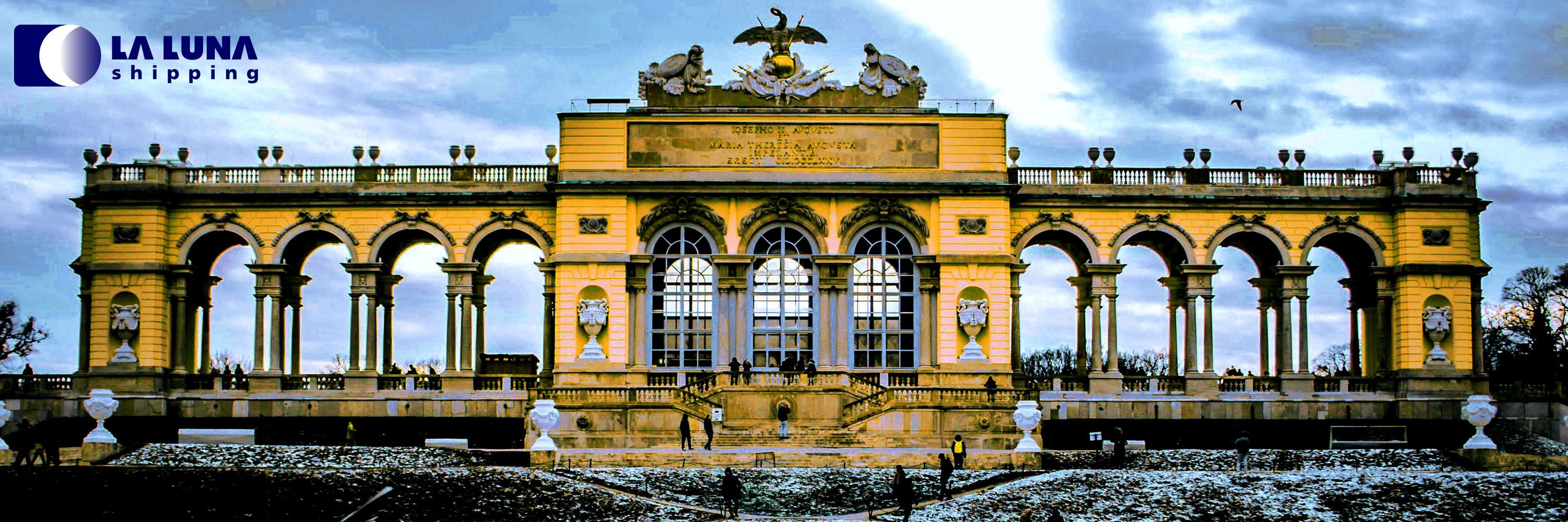 Envios_a_Austria-panorama-viena-innsbruck-paquete-documentos-efectos-personales-export-import-carga-mercancia