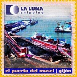 puerto-gijon-musel-envios-carga-maritima-seafreight-xixon-harbour-port-destacada