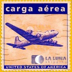carga-aerea-a-estados-unidos