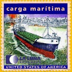 carga-marítima-a-estados-unidos-america-la-luna-shipping-transporte-internacional-barco-feature