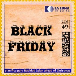black-friday-navidad-christmas-shipping-envios-planificar-paquetes-paqueteria-regalos-gifts-packages-courier-parcel-delivery-DESTACADO
