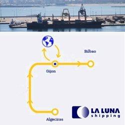 puerto-gijon-maersk-la-luna-shipping-algeciras-bilbao-carga-maritima-mundo-global-shipping-asturias-leon-lugo-valladolid-zamora-feature