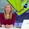 tve-asturias-la-luna-shipping-mensajeria-bici-bicimensajeros-reportaje-derechos-laborales-feature