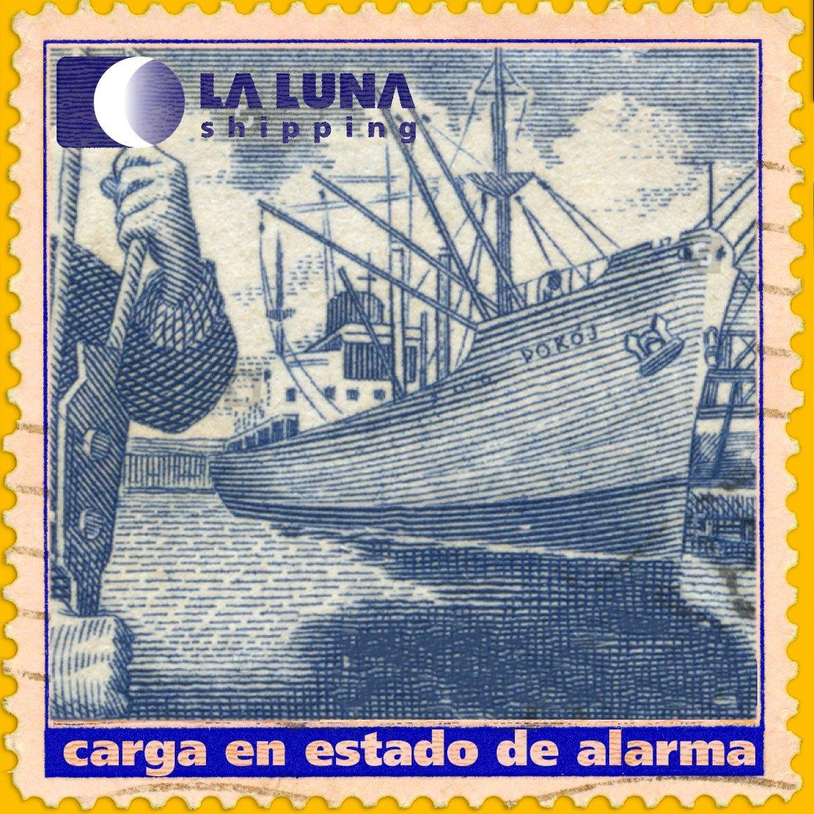 carga-en-estado-de-alarma-state-of-emergency-freight-cargo