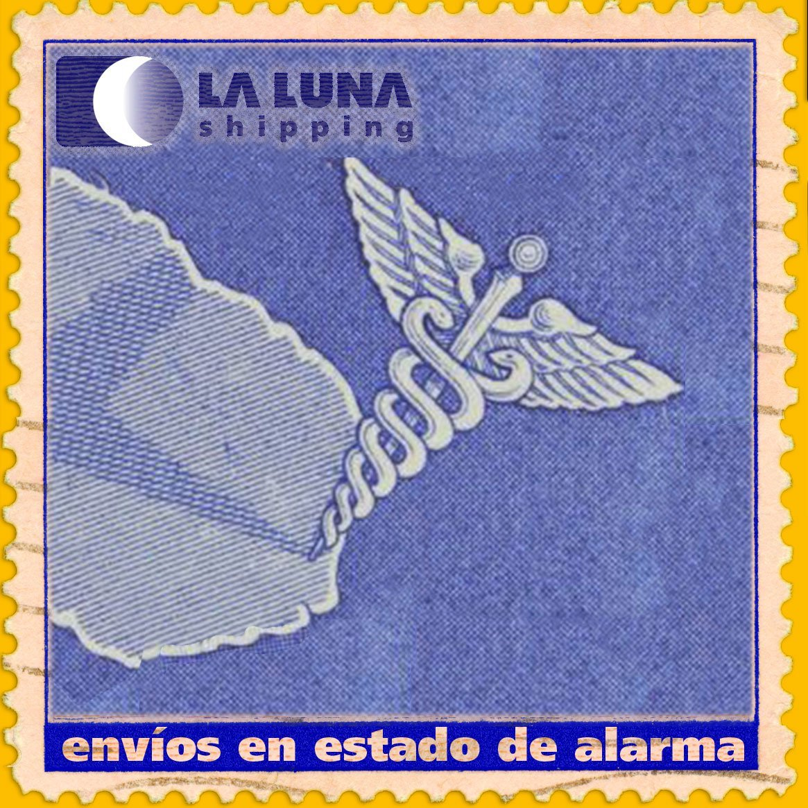 la-luna-shipping-envios-en-estado-de-alarma-preguntas-frecuentes-faq-state-of-emergency-delivery-courier
