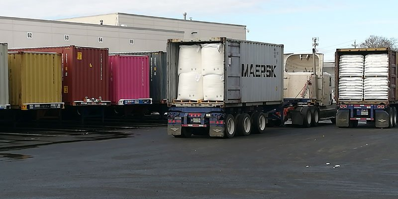 Miami-Florida-LATAM-EUA-transporte-vehiculos-import-export-aduanas-logistica-almacen-conexion-puerto-aeropuerto-carga-ancha