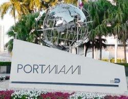 Miami-Florida-LATAM-EUA-transporte-vehiculos-import-export-aduanas-logistica-almacen-conexion-puerto-aeropuerto-carga-puerto-de-miami