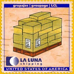 grupaje-a-estados-unidos-groupage-usa-united-states-lcl-new-york-nueva-york-miami-los-angeles-port-harbour-DESTACADO
