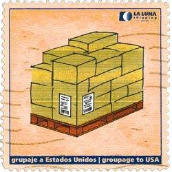 grupaje-a-estados-unidos-groupage-usa-united-states-lcl-new-york-nueva-york-miami-los-angeles-port-harbour-DESTACADO