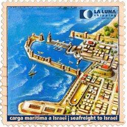 carga-maritima-a-israel-grupaje-palet-contenedor-container-puerto-barco-seafreight-freight-cargo-pallet-destacado