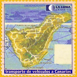 transporte-de-vehiculos-a-canarias-tenerife-las-palmas-fuerteventura-lanzarote-coches-motos-furgonetas-camiones-shipping-cars-motorbikes-trucks-to-canary-islands-islas-DESTACADO