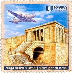 carga-aerea-a-israel-air-freight-cargo-fast-urgent-ben-gurion-jerusalem-tel-aviv-DESTACADO
