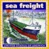 sea freight cargo to the USA shipping international transportation goods load loads la luna shipping DESTACADO