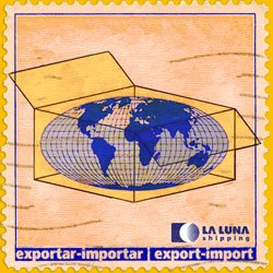 importar-exportar-tramites-aduanas-planificacion-plan-comercio-internacional-asesoramiento-consejos-asesor-international-trade-global-export-import-advice-customs-formalities-procedures-DESTACADO