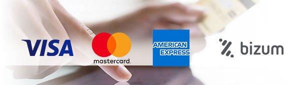 laluna-shipping_pago-online-tarjeta-bizum-amex