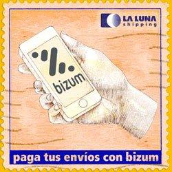 paga-tus-envios-con-bizum-pago-con-movil-smartphone-envios