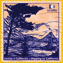 envios-a-california-san-francisco-los-angeles-oakland-silicon-valley-norte-mexico-tijuana-lax-sfo-shipping-to-DESTACADO