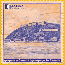 grupaje-a-canada-lcl-less-than-a-container-groupage-to-canada-montreal-toronto-vancouver-palet-pale-pallet-bulking-DESTACADO