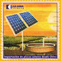 importar-placas-solares-desde-china-paneles-fotovoltaicos-energia-renovable-tarifazo-electrico-ahorro-sostenible-particulares-empresa-asociacion-de-vecinos-fabricante-DESTACADO